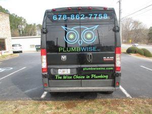 Plumbwise _ rear