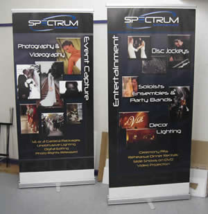 banners-banner-stands