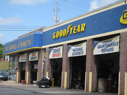 exterior-banner-goodyearjpg_size450x320_bgffffff_fs2fa30862116fbe76c05aa7bf51a572fc_tr1_p0