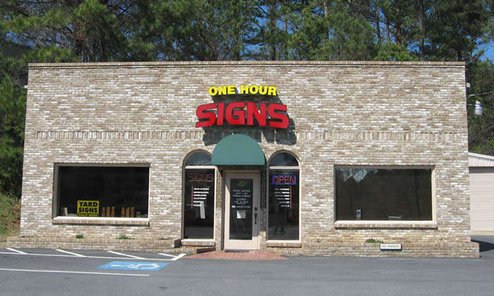 one-hour-signs-storefront