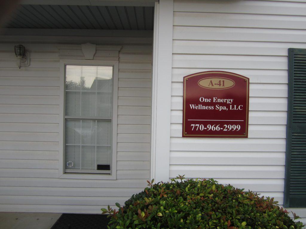 polymetal suite sign