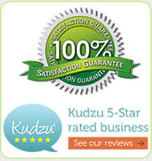 ratings_badges_lg