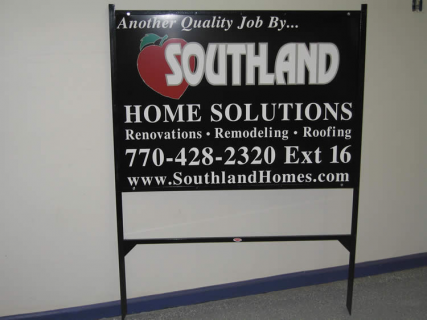 southland-homesjpg_size450x320_bgffffff_fs6acd34a985eea8f0e4889ca43a0e85ca_tr1_p0