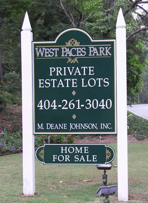yard-site-signs